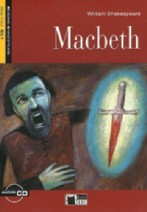 Macbeth (Playscript) + audio-cd
