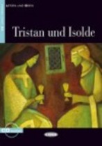 Tristan und Isolde + audio-cd