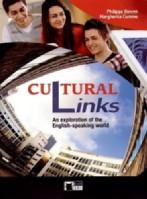 Cultural Links
