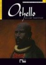 Othello (Playscript) + audio-cd