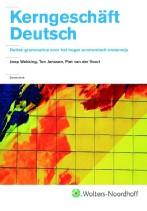 Kerngeschaft Deutsch