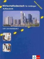 Wirtschaftsdeutsch Lehr- AB 2