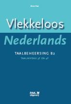 Vlekkeloos Nederlands Taalbeheersing B2