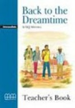 Back to the Dreamtime Teacher's Book