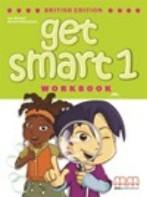 Get Smart 1 Workbook