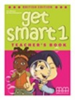 Get Smart 1 Teacher's Book