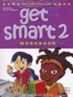 Get Smart 2 Workbook
