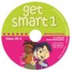 Get Smart 1 Class CDs