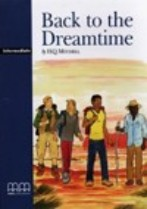 Back to the Dreamtime Student's Book