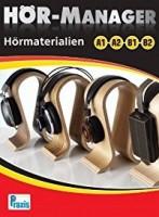 Hör-Manager: Hörmaterialen