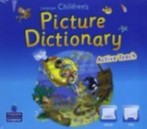 Longman Children's Picture Dictionary Active Teach
