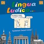 Lingua Ludica Duits