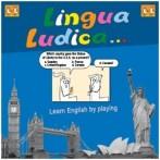 Lingua Ludica Engels