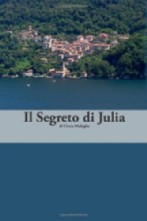 Il Segreta Di Julia