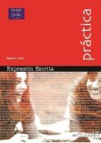 Expresión Escrita - Iniciación (a1-a2)
