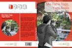 Lecturas Yago - Me Llamo Yago, Yago Ayala (a1-a2)
