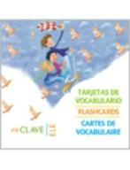 Uno, Dos, Tres? ¡ya! Caja Con Posters & Tarjetas De Vocabulario