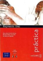 Expresión Oral + Audio - Iniciación (a1-a2)