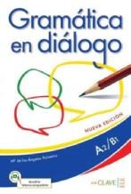 Gramática En Diálogo + Audio - Intermedio (a2-b1) - Nueva Edición