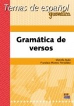Gramática De Versos