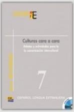 Culturas Cara A Cara