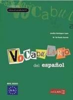 ¡viva El Vocabulario! - Iniciación (a1-b1)