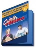 Club Prisma A1 - Carpeta De Recursos