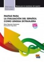 Pautas Para La Evaluación Del Español