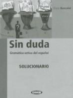 Sin Duda Guia Didáctica
