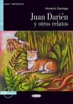 Juan Darién Y Otros Relatos