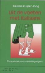 Uit De Voeten Met Italiaans