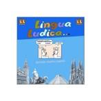 Lingua Ludica Spaans